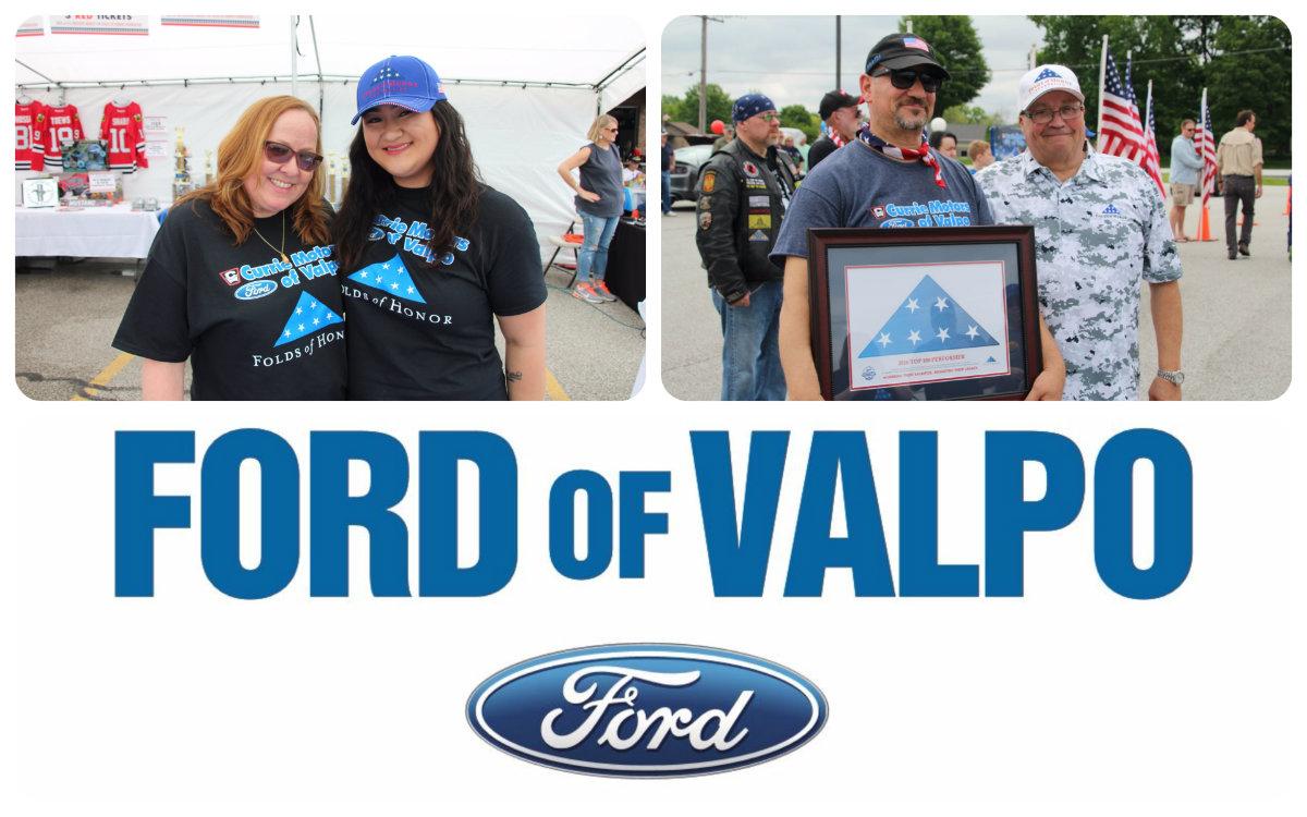 Ford-of-Valpo-community-involvement