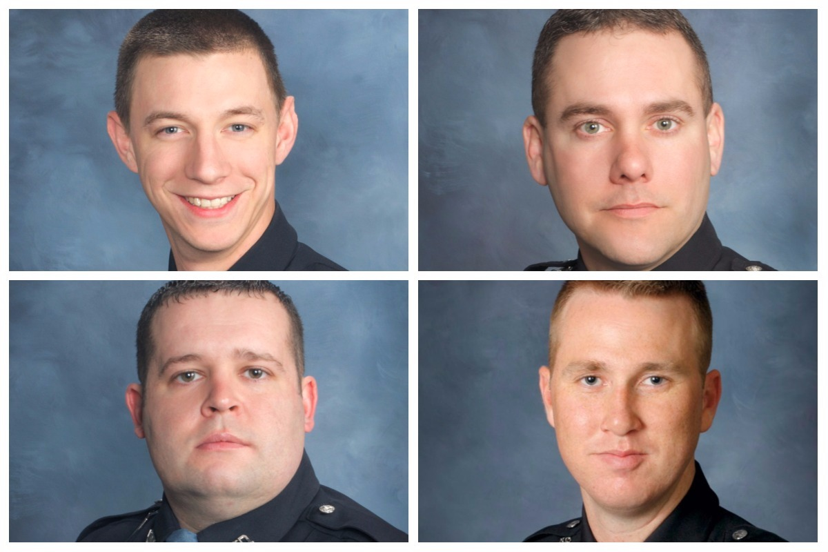 Four-Valparaiso-Officers-Promoted-to-Sergeant-in-2017