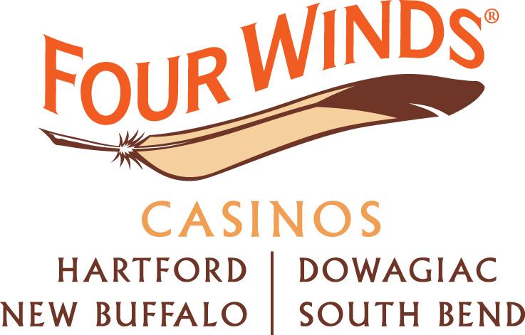 Four-Winds-Casino