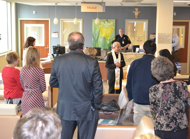 Franciscan-Alliance-Emergency-and-Urgent-Care-Now-Available-in-Chesterton