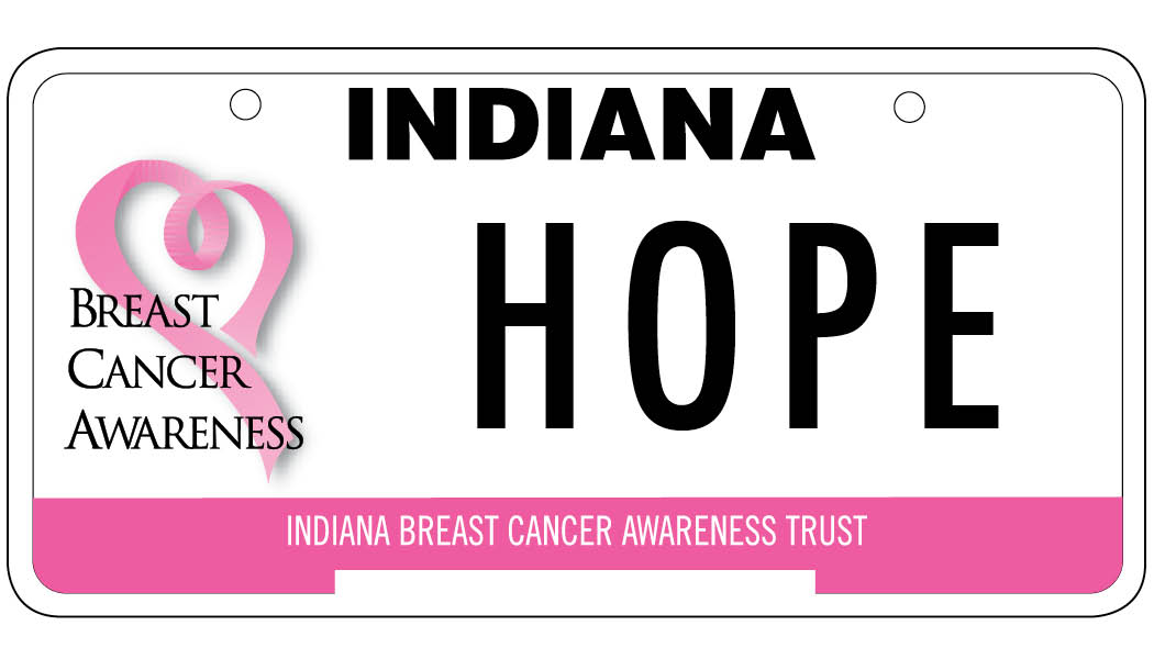 Franciscan-Breast-Cancer-Programs-Receive-Indiana-Grants-2019