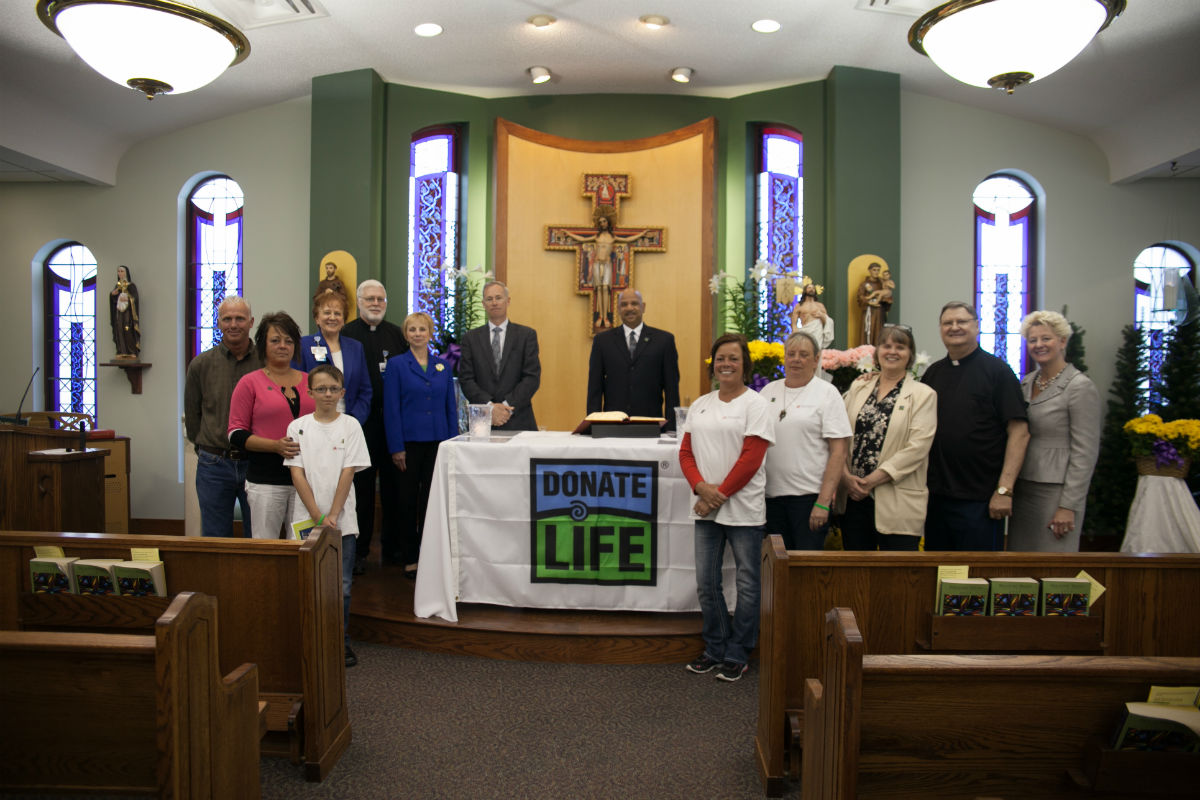 Franciscan-Donate-Life-1