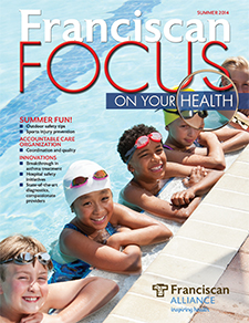 Franciscan-Focus-on-your-health-summer-2014