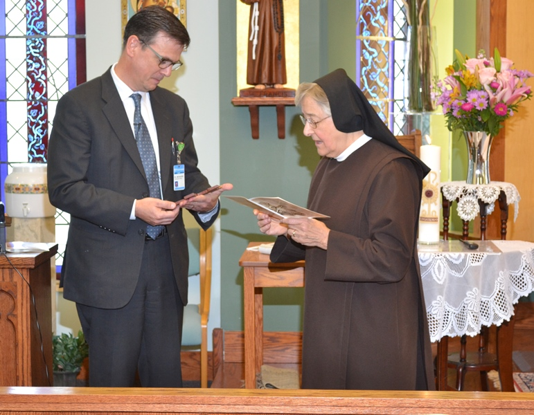 Franciscan-Health-Crown-Point-Dr-McCormick-appointed-to-lead-Franciscan-Health-Crown-Point