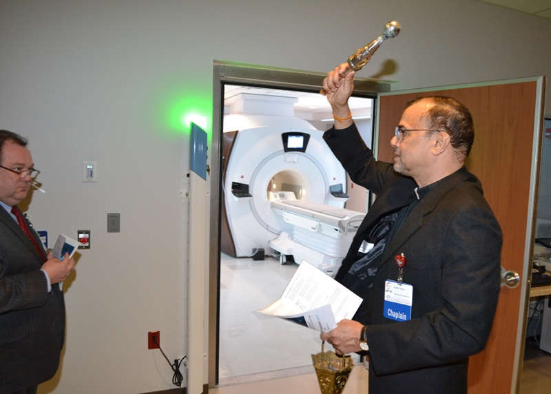 Franciscan-Health-Dyer-Hospital-Offers-New-Standard-in-MRI-Scans