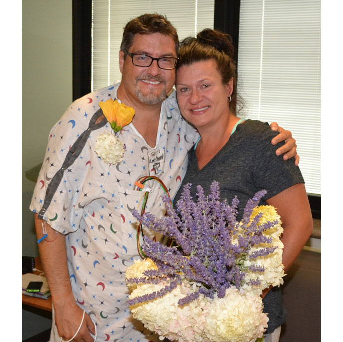 Franciscan-Health-Dyer-Longtime-Sweethearts-Renew-Vows-in-Hospital-Room-01