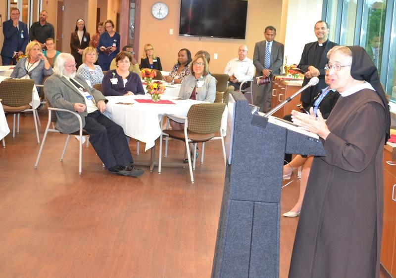 Franciscan-Health-Dyer-New-Wellness-Center-Keeps-Seniors-Healthy-Home