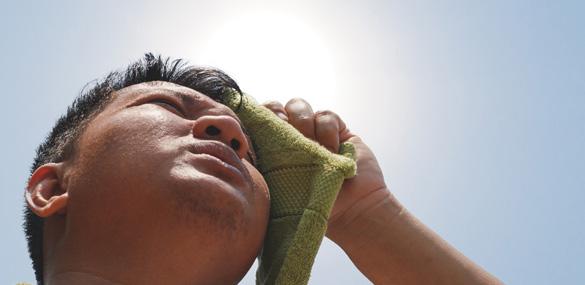Franciscan-Health-Heat-Exhaustion-Or-Heat-Stroke_01