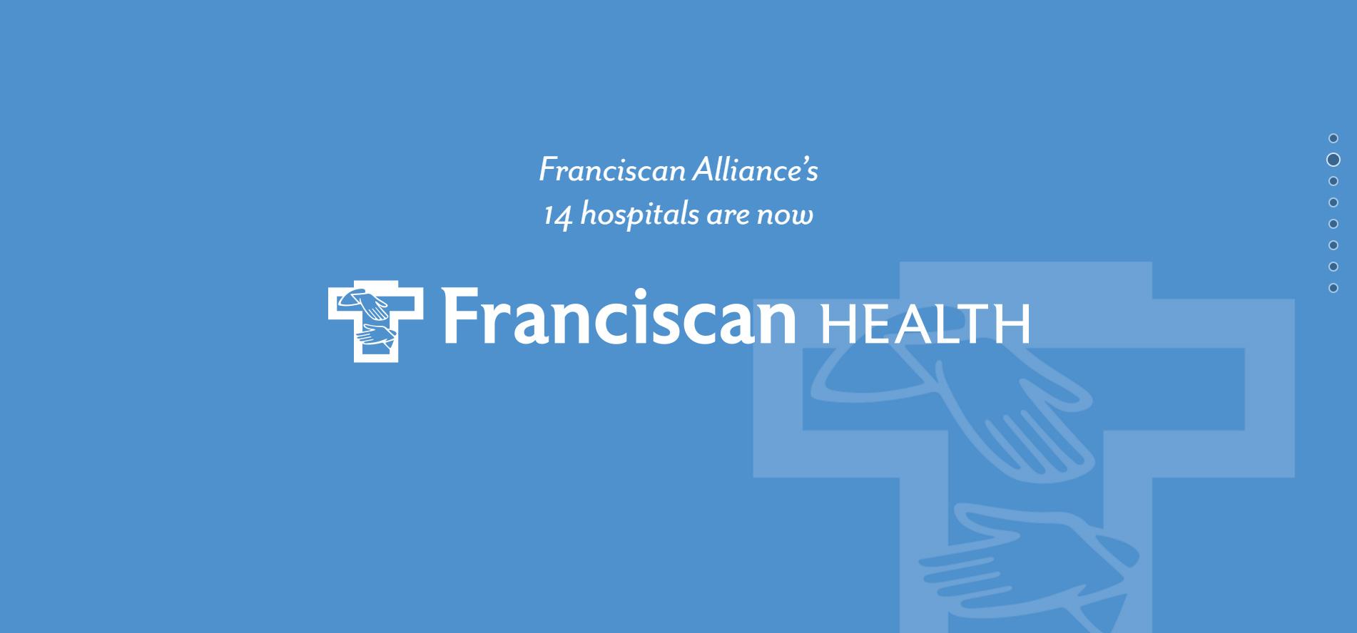 franciscan-health-logo