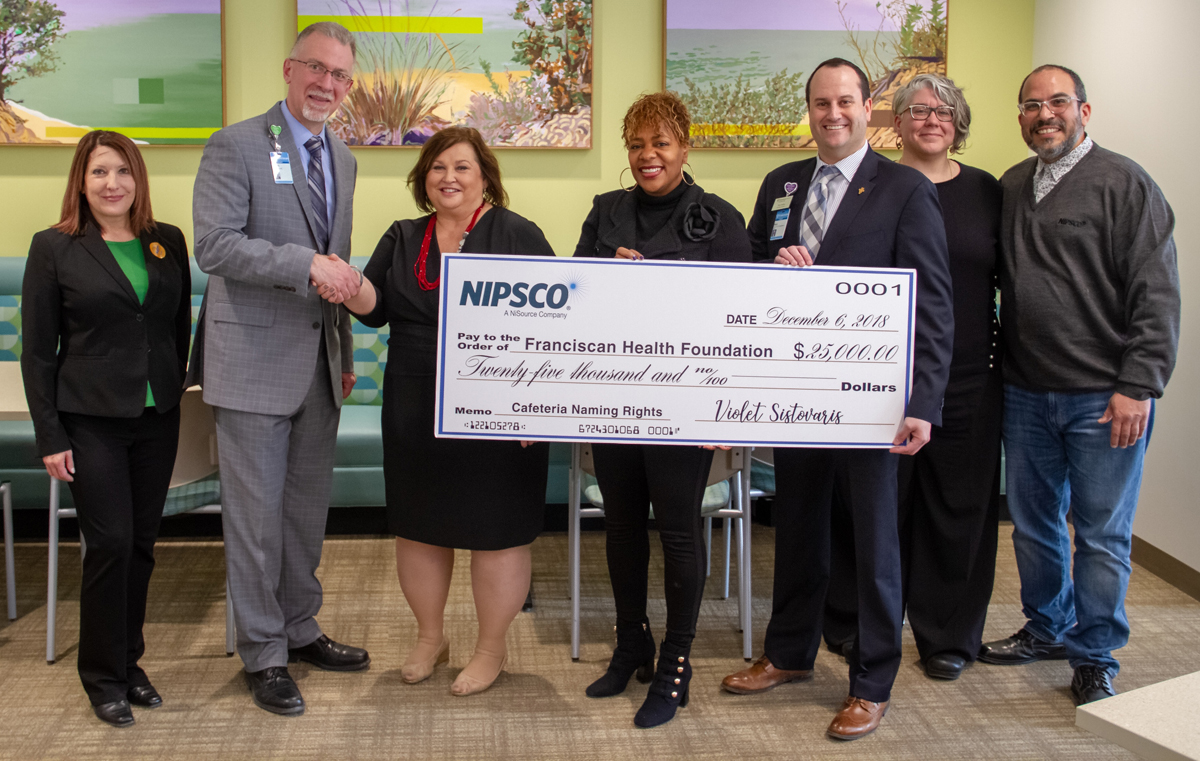 Franciscan-Health-Michigan-City-celebrates-Horizon-Bank-and-NIPSCO-for-donations-to-new-hospital-2019_01