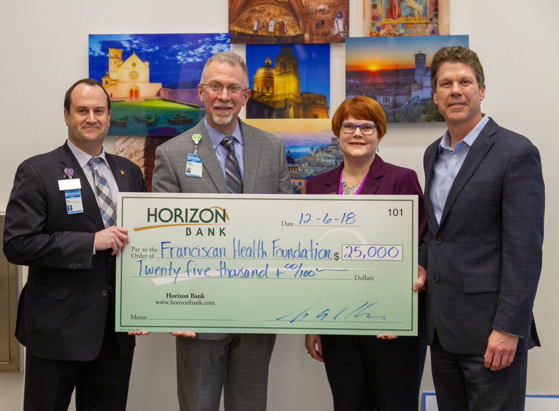 Franciscan-Health-Michigan-City-celebrates-Horizon-Bank-and-NIPSCO-for-donations-to-new-hospital-2019_02