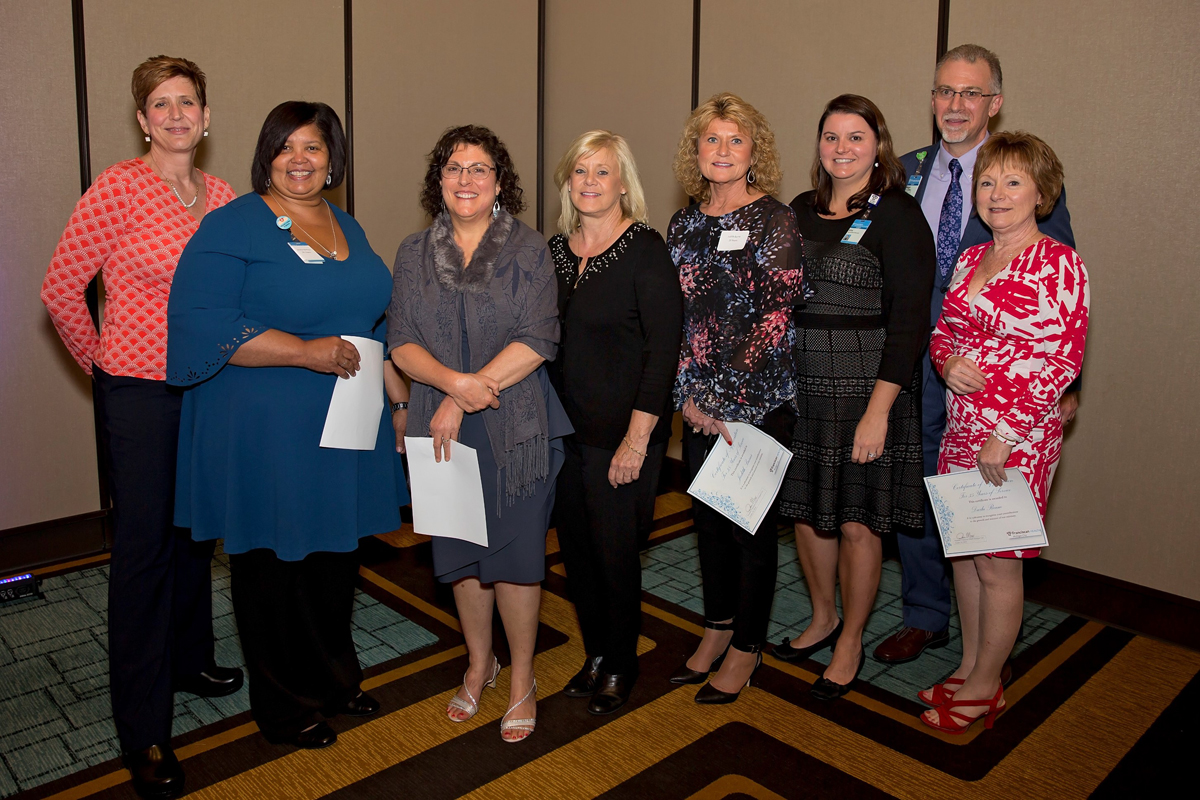 Franciscan-Health-Michigan-City-Honors-Employees-at-Annual-Awards-2018_01