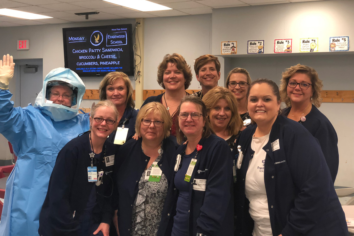 Franciscan-Health-Michigan-City-You-Can-Be-a-Nurse-2019_01