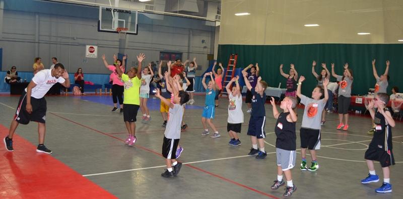 Franciscan-Omni-Diabetes-Basketball-2015-01