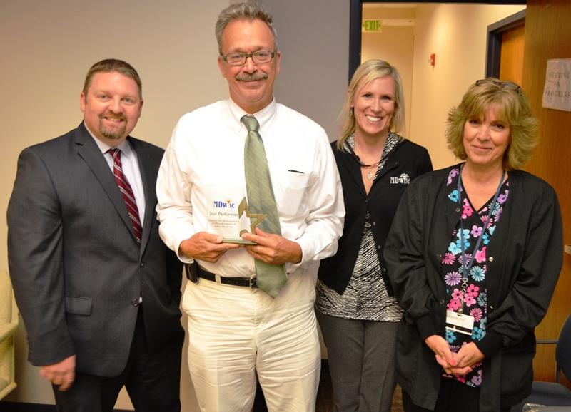Franciscan-Omni-Family-Health-Center-Staff-Recognized-for-Exemplary-Work