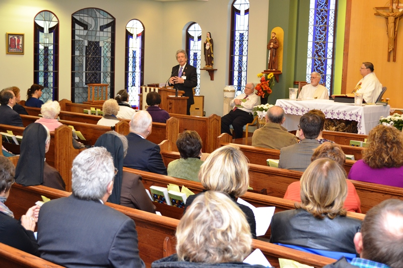 Franciscan-St-Anthony-Health-Celebrates-Conclusion-of-40th-Anniversary-Year