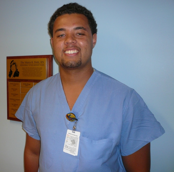 Franciscan-St-Anthony-Health-Michigan-City-Scholarship-Will-Help-Winner-Become-Surgical-Tech-2015