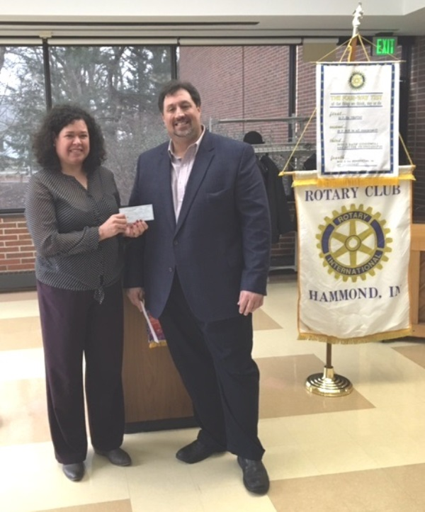 Franciscan-St-Margaret-Health-Hammond-Rotary-Club-Dials-Up-Generosity-to-Help-the-Needy