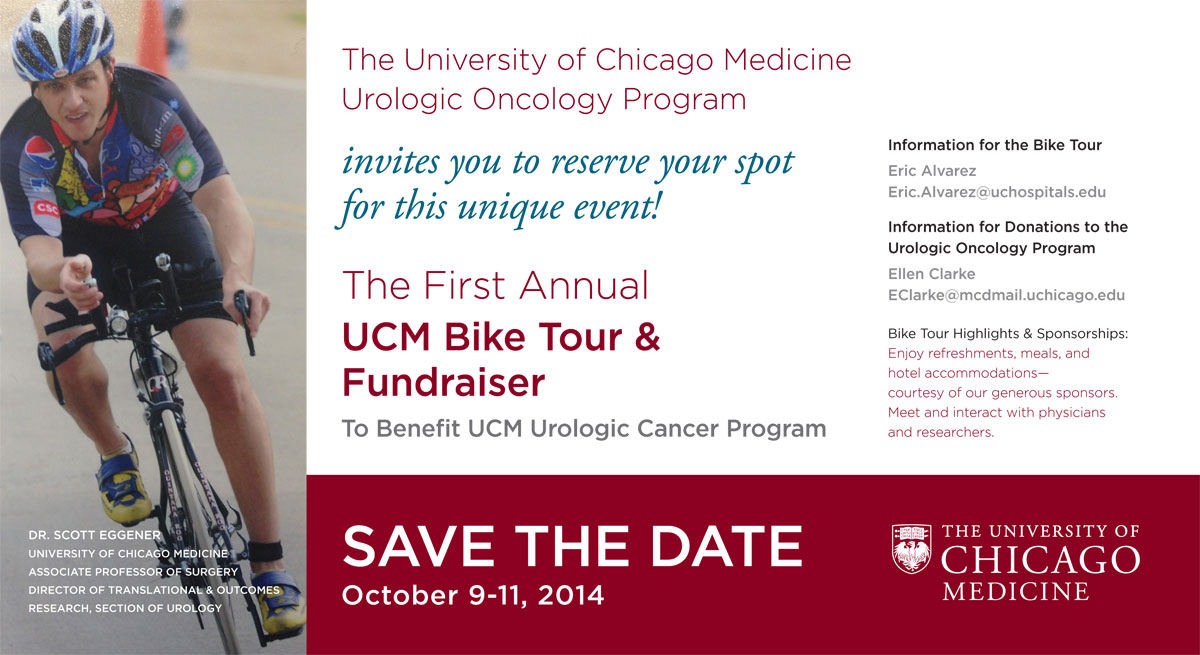 Franciscan-University-of-Chicago-Bike-Race