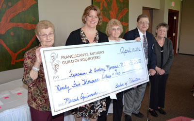 Franciscan-Volunteers-95000-1