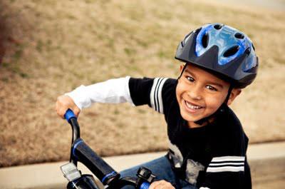 Fransiscan-Bike-Smart