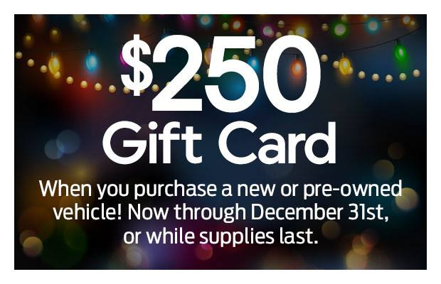 Free-250-Gift-Card-From-Sauers-Auto-2016