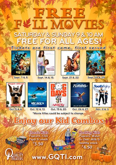 Free-Fall-Movies-2013