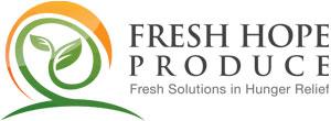 Fresh-Hope-Produce