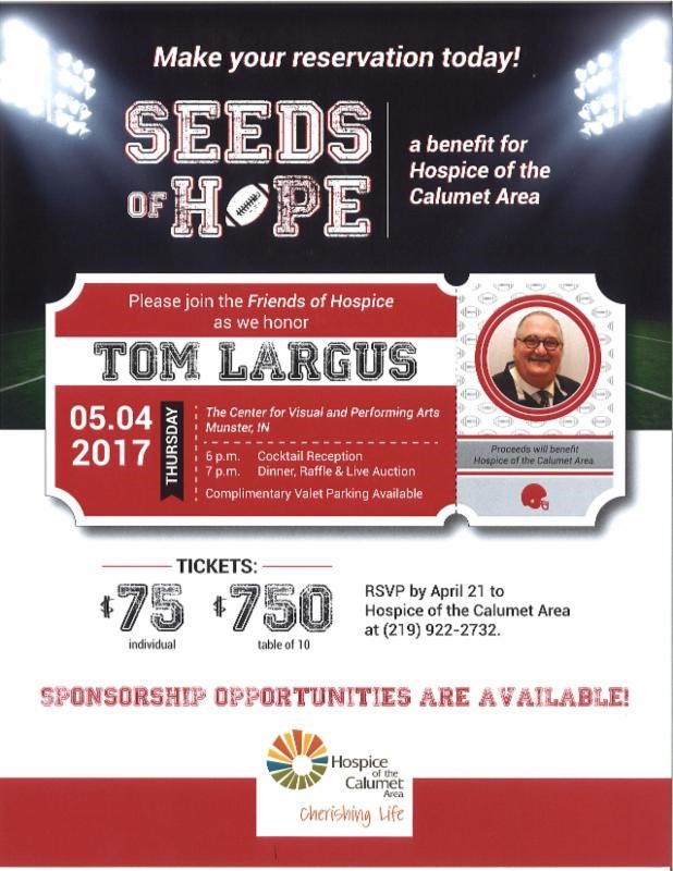 Friends-of-Hospice-Seeds-of-Hope-2017-Tom-Largus