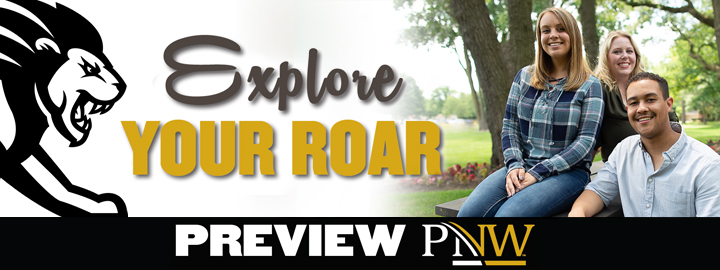 Future-Students-Invited-to-Explore-Your-Roar-at-Preview-PNW-2018