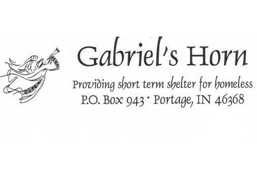 Gabriels-Horn