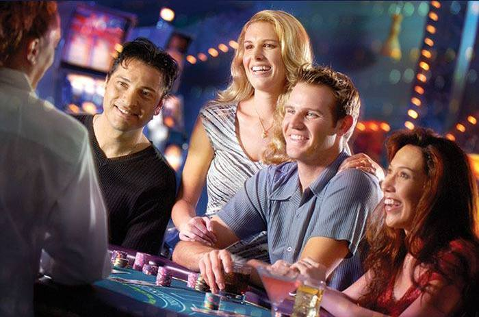 Gaming-Excitement-in-March-2017-at-Blue-Chip-Casino