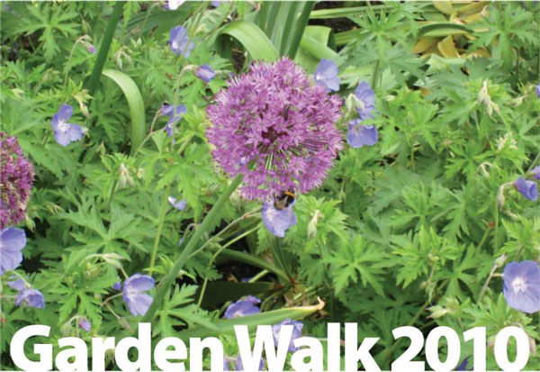 garden-walk-2010