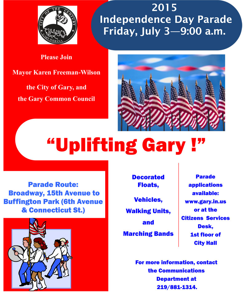 Gary-Independence-Flyer-2015