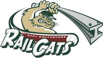 Gary-South-Shore-Railcats