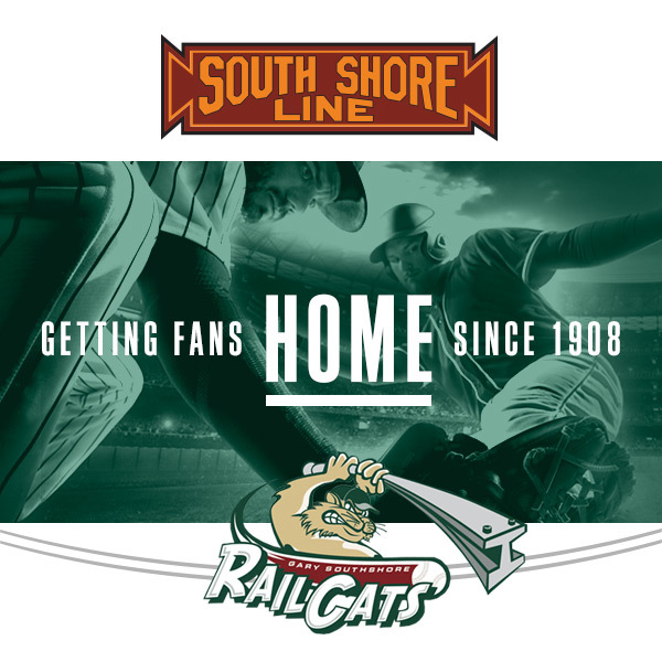 Gary-SouthShore-RailCats-Offering-Discounts-to-South-Shore-Line-Riders-2017