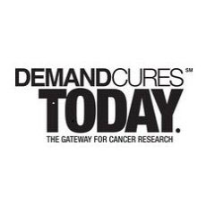 Gateway-for-Cancer-Research