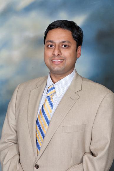 Gaurav-Kumar