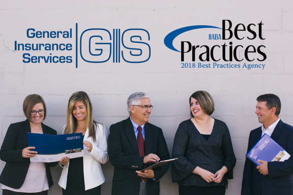 General-Insurance-Services-Local-Agency-Included-in-IIABA-Best-Practices-Study