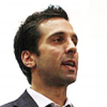 George-Couros