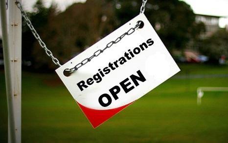 Get-a-Jump-Start-on-2017-Program-Registrations