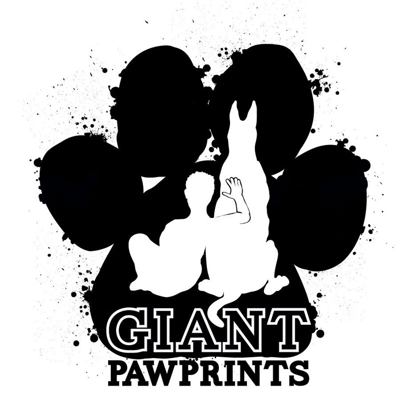 giant-paw-prints-rescue