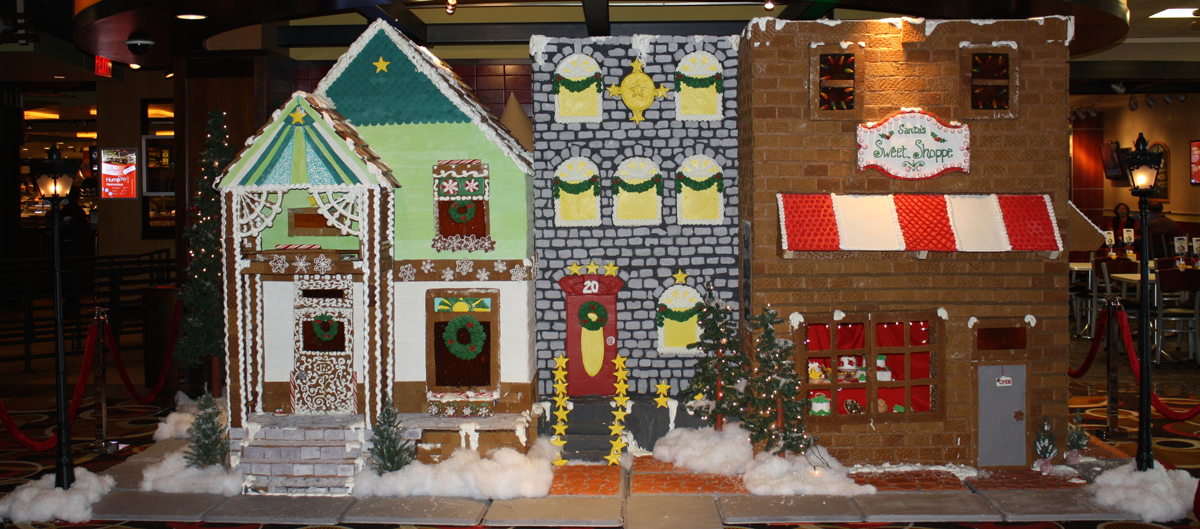 Gingerbread-Village-2013-1