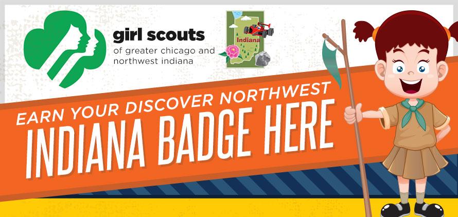 girl-scouts-jaks-warehouse