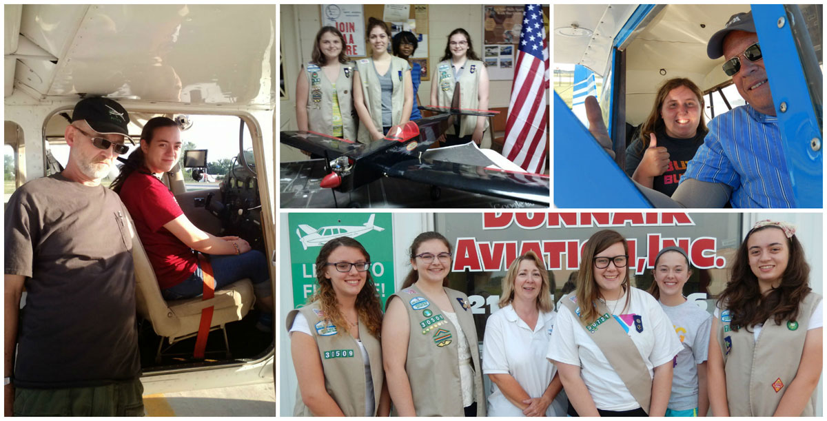 Girl-Scouts-Soar-to-New-Heights