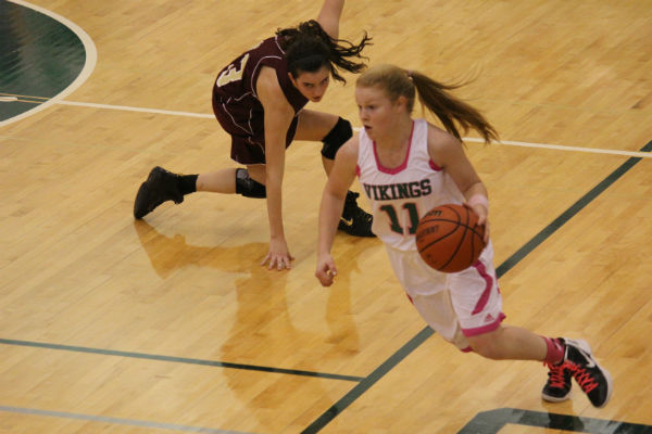 Girls-Basketball-Preview-1