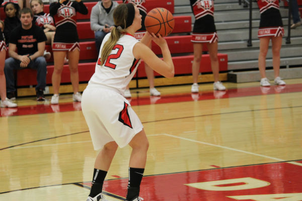 Girls-Basketball-Preview-2