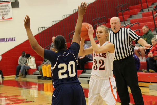 Girls-Basketball-Preview-3