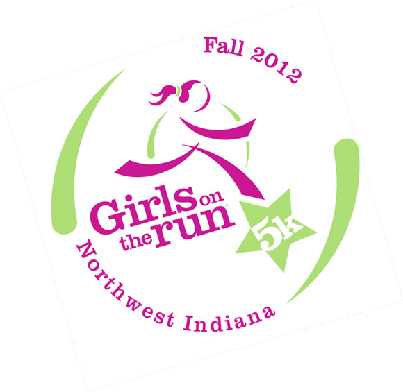 Girls-on-the-Run-5K-2012