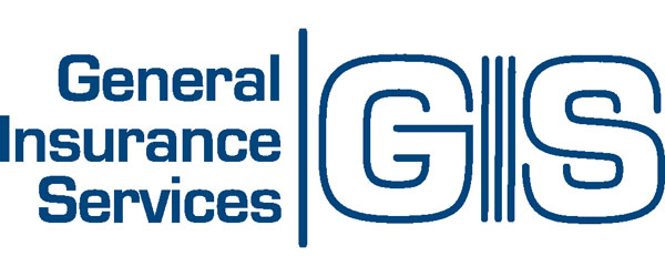 General Insurance Services Hiring Student Intern